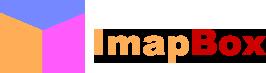 ImapBox logo
